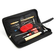 Professionell Klavier Abstimmung Werkzeug Kit Komplette Tuning-Tools