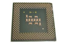 INTEL CELERON CPU PROCESSEUR SL5XT 1 GHz SOCKET 370 CPU - GARANTIE 30 JOURS
