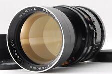 [Near Mint] Mamiya Sekor 250mm  F4.5 MF Lens SLR  for RB67 Pro ProSD from japan