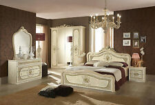 italian bedroom furniture. alice italian bedroom furniture items