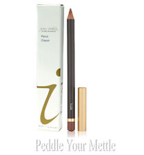 Jane Iredale Lip Liner Pencil Nude 1.1g NEW