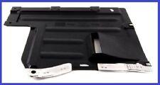 Protection Sous Moteur Pour BMW Serie 3 E92 + E93 - 51757167421