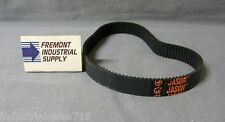 510L150 timing belt MADE IN THE USA!