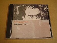 CD / R.E.M. - LIFES RICH PAGEANT