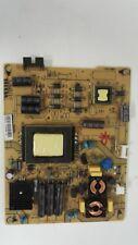 17IPS71 VESTEL Power Board, code-barres 23264724, Vérifiez votre modèle pour de nombreux.