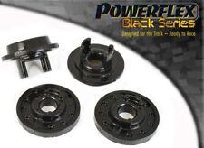 For Mazda MX-5 1998-2005 PowerFlex Black Series Rear Diff Mounting Bush Insert