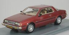 1/43 NEO 43443 MITSUBISHI SAPPORO MK1 Coupé 1982