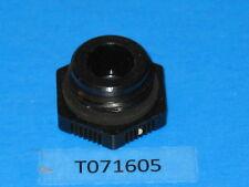 Genuine! Homelite A-68557 oil fill cap & gasket 150 Automatic 150E 150W chainsaw