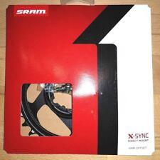 SRAM XX1 ÁGUILA ORO Plato X-Sync 32t Diente,6mm offset 1x12 X01 XX1