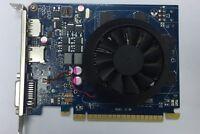 nVIDIA Geforce  GT 640 1GB GDDR5 PCI-e HDMI/ DVI/ DP Video Card GT640 DELL