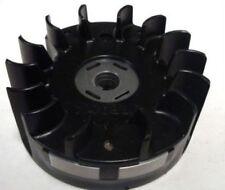 ECHO OEM Trimmer, Hedge Trimmer or Blower Flywheel Rotor A409000210