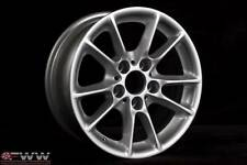 "BMW 525i 530i 545I 16"" 2004 2005 2006 2007 FACTORY OEM WHEEL RIM"