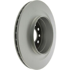 Disc Brake Rotor fits 2002-2010 Saab 9-5  CENTRIC PARTS
