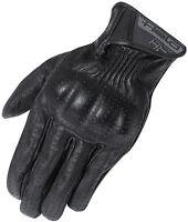 Held Super-Vent Sommerhandschuh Größe 7 Farbe black Ausstellungstück UVP 79,95