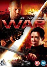War [DVD] [DVD][Region 2]