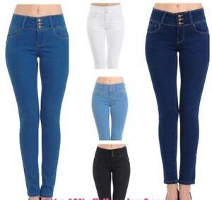 Wax Jean Jeans For Women For Sale Ebay