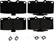 Disc Brake Pad Set-Posi-Met Disc Brake Pad Front fits 06-07 Subaru Impreza