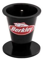 Berkley New Line Stripper Max Fishing Spool Stripper