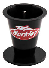 Berkley New Line Stripper Max Fishing Spool Stripper