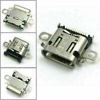 Charging Port Type-C Charger Socket Replacement for Switch Console Repair Parts