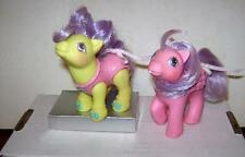 My Little Pony G1 Lot