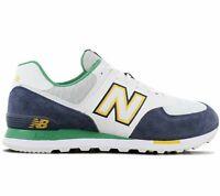 New Balance Classics ML 574 NLB Herren Sneaker Sport Freizeit Schuhe Turnschuhe