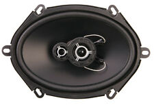 "Precision Power Sd.573 Sedona 5x7"" 3-way 350w Max Full Range Speaker"