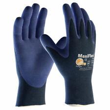PIP 34-274 MaxiFlex Elite Ultra Lightweight Seamless Knit Nylon Gloves S, dozen