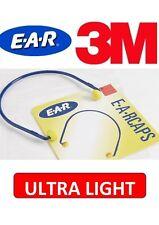 Bügelgehörschutz 3M EAR-CAPS 200  27db