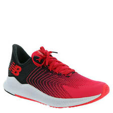 NEW BALANCE Men's Fuelcell Propel US Size 9 Running Shoes Energy Red/Peony/Black