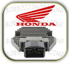 REGOLATORE DI TENSIONE COME ORIGINALE PIAGGIO X9 250 MOT. HONDA DAL 2000 AL 2001