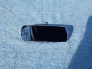 1949 1950 1951 Plymouth Dodge Desoto rear view mirror
