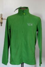 Fleece Puli Mountain Hardwear Leicht Gr. M