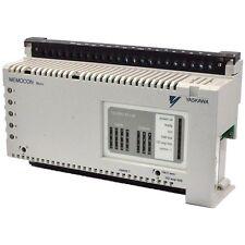 Y110-Cpu-311-03 Yaskawa Cpu Module 24Vdc Memocon/Micro -Sa