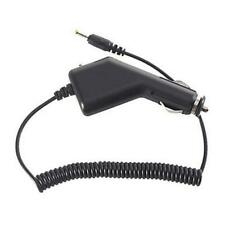 Car Charger For Sony PSP SONY eReader PRS-300 600 NavU Sat Nav TomTom one V 1