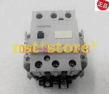 1PC New Siemens 3TF45 22-OXMO 220V