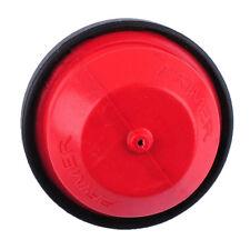 5Pcs Primer Bulb Assembly for TECUMSEH HMSK100 HMSK105 HMSK110 570682A 570682A