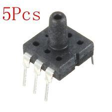 DIP Air Pressure Sensor 0-40kPa DIP-6 For Arduino 5Pcs