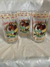 3 Kentucky Derby Day Hollywood Park 1987  113 Glasses
