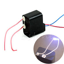 DC 4.8V to 60kV Boost High-voltage Generator Step-up Power Module Ignition Coil