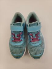 Girls under armour Shoes Size 1.5