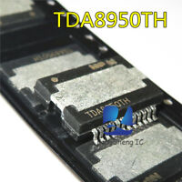 10pcs New TDA8950TH TDA8950 SOP24 IC Chip