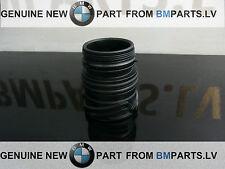 GENUINE BMW 1,3,5,6,7,X,Z SERIES AUTOMATIC TRANSMISSION SEALING SLEEVE 7588725