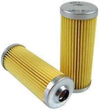HIFI Carburant Filtre Pour Yanmar Marine GM-HM-qm-SB - SY-YS