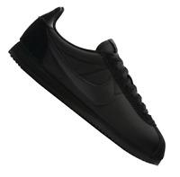 Nike Classic Cortez Schuhe Turnschuhe Sneaker Nylon Damen air free force 38,5
