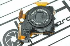 Canon IXUS 75 SD750 Lens Zoom With CCD Sensor Replacement Part EH0648