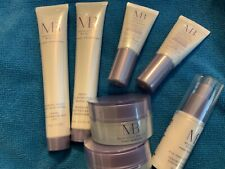 Meaningful Beauty Cindy Crawford Skin Care Products, New, Sealed, you choose