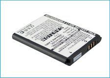 UK Battery for Samsung SGH-B110 SGH-E570 AB503442BE AB503442BU 3.7V RoHS