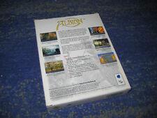 ALBION PC NACH AMBERSTAR AMBERMOON Kult BIG BOX