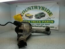 Carrier Front Axle 4.10 Ratio Fits 98-11 RANGER 88094